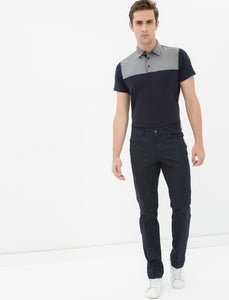 3110163 Skinny Fit Trousers
