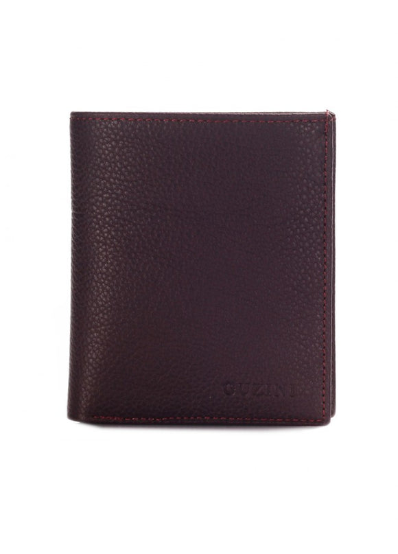 1Eron Mor-Vizon Leather Wallet 43039-396