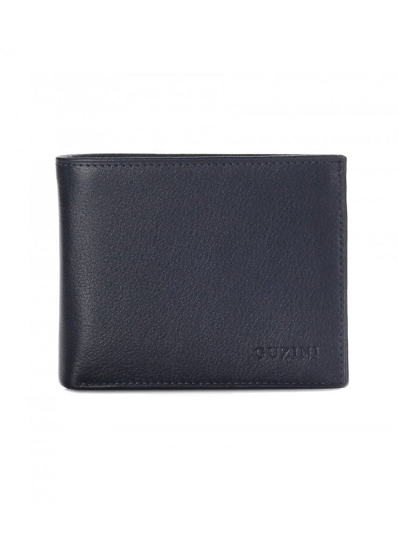 1Carlen Navy Blue With Change Poket 43039-395