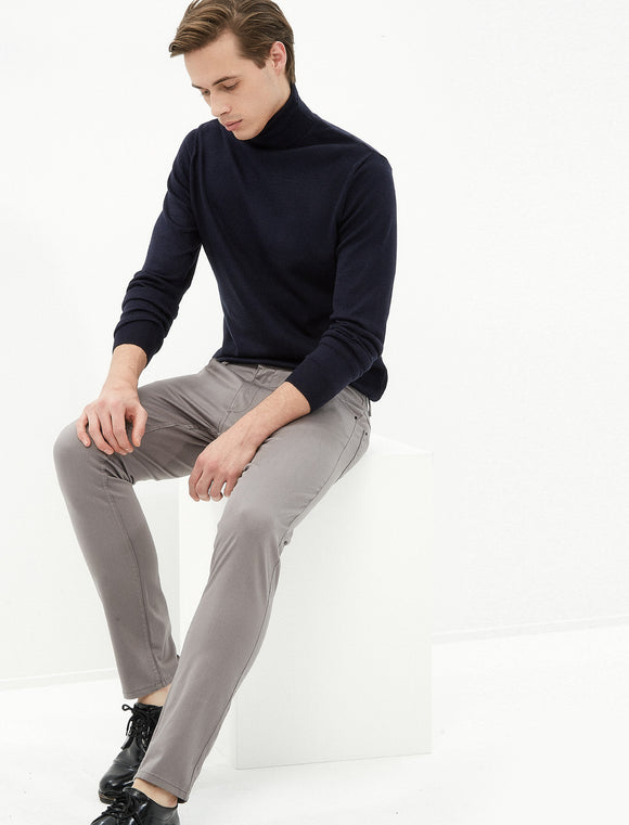 3110258 Skinny Trousers
