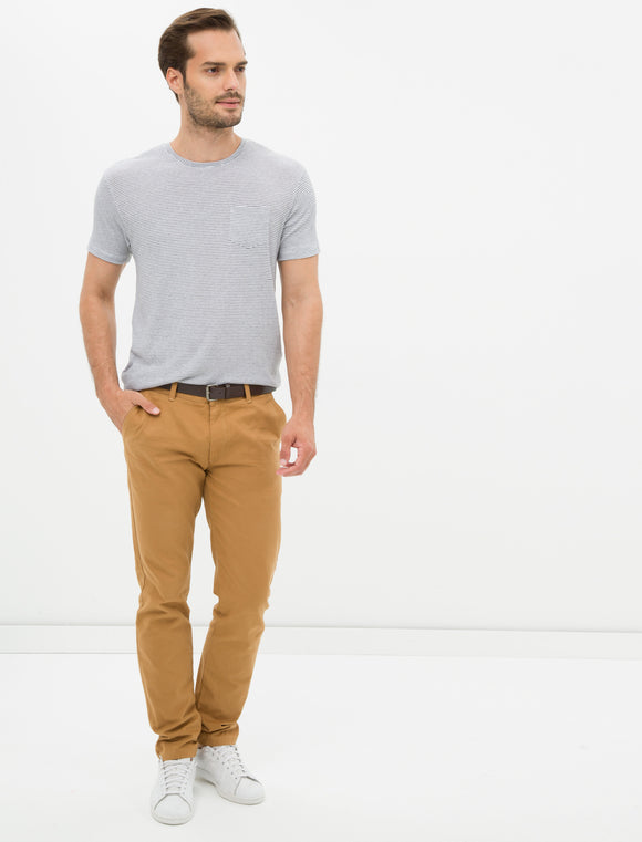 3110108 Classic Trousers