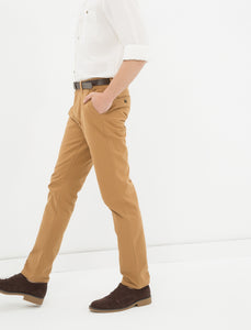 3110216 Pocket Detailed Trousers
