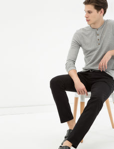 3110242 Pocket Detailed Trousers