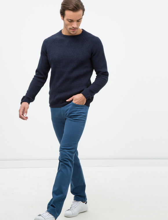 3110096 Slim Fit Trousers