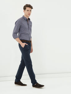3110025 Slim Fit Trousers