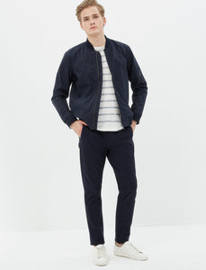 3110217 Slim Fit Trouser