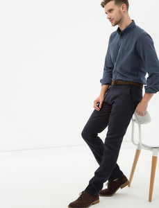 3110061 Classic Trousers