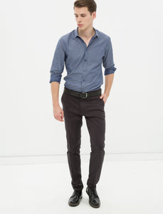 3110064 Slim Fit Trousers