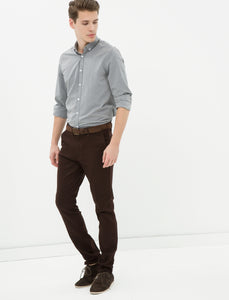3110222 Slim Fit Trousers