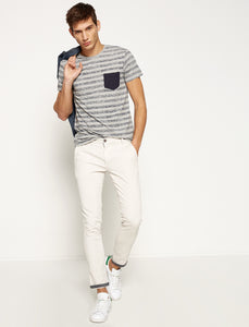 3110187 Slim Fit Trousers