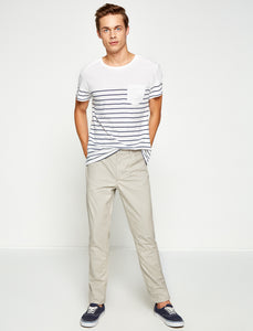3110224 Slim Fit Trousers
