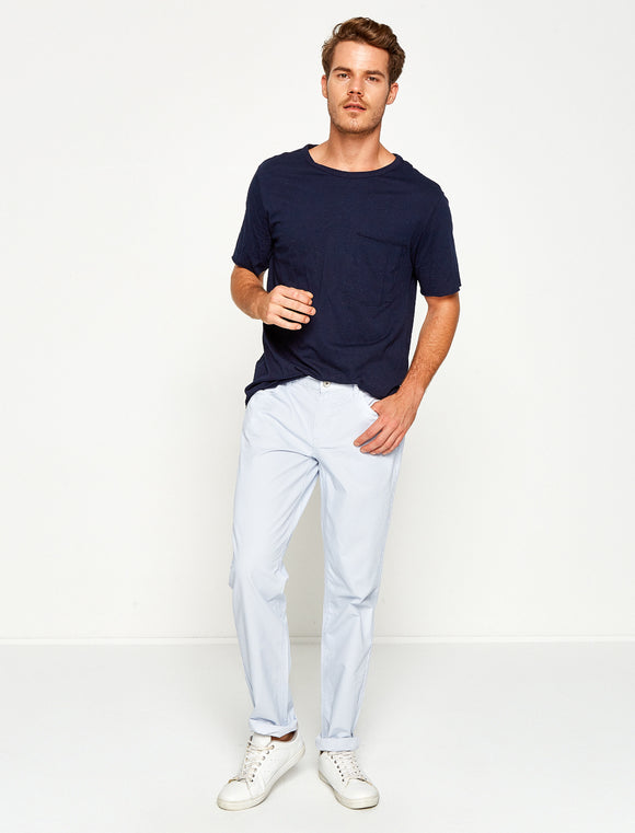 3110282 Slim Fit Trousers