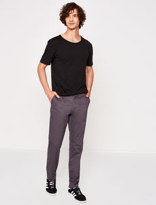3110116 Pocket Detailed Trousers