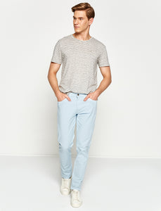 3110164 Slim Fit Trousers