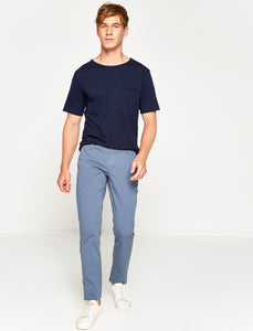 3110184 Slim Fit Trousers