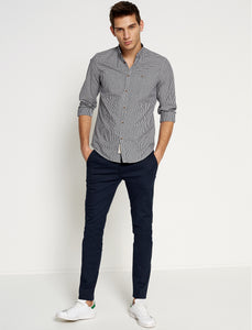 3110152 Slim Fit Trousers