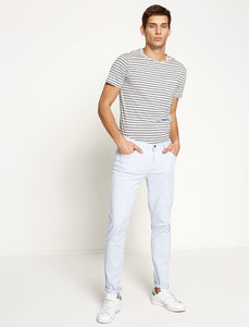 3110053 Slim Fit Trousers