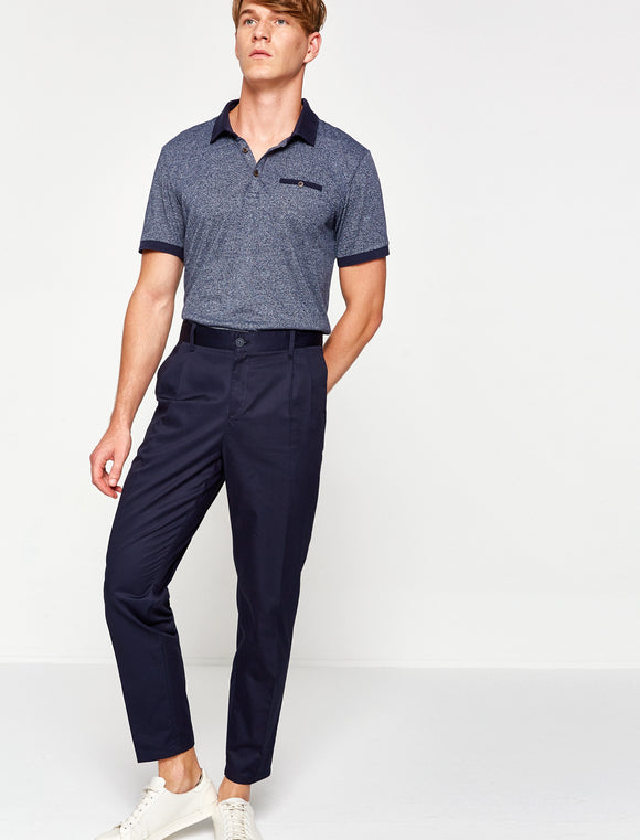 3110031 Classic Trousers