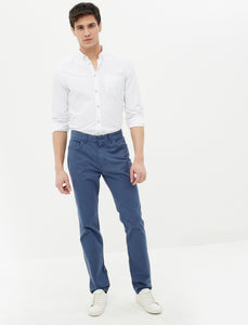 3110111 Slim Fit Trousers