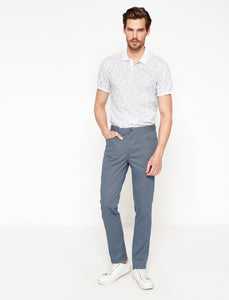 3110229 Slim Fit Trousers