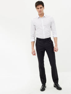3110291 Medium Rise Trousers