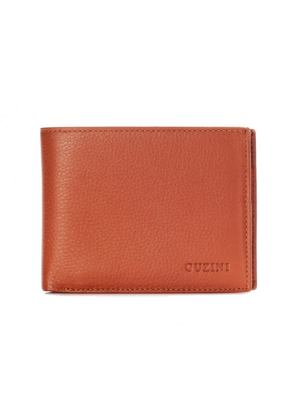 1Orvin Taba Wallet With Change Poket 43039-736
