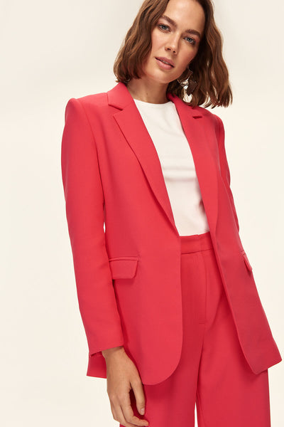 4688017 Fuschia Formal Jacket