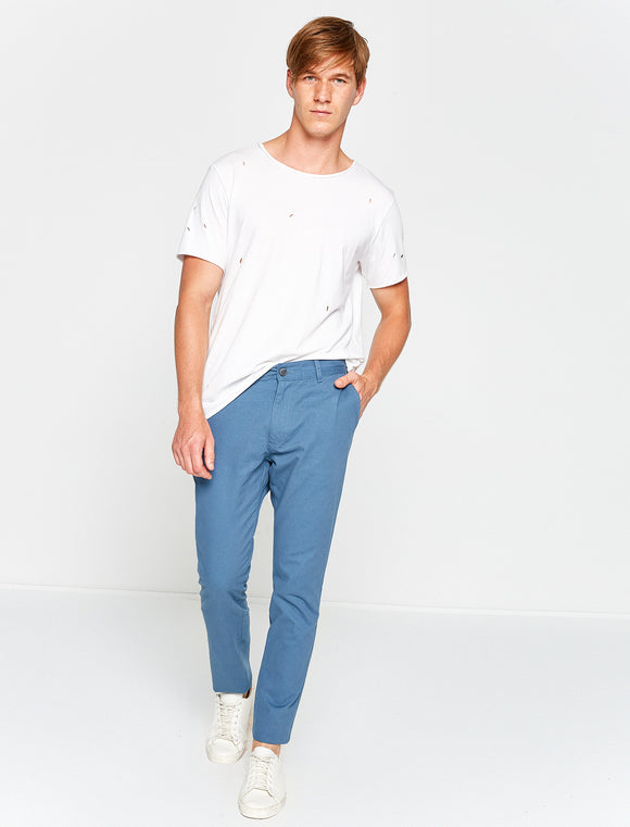 3110284 Classic Trousers