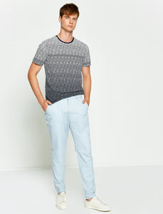 3110220 Slim Fit Trousers