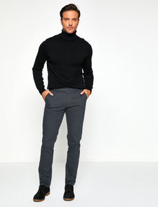 3110241 Slim Fit Trousers