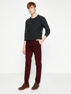 3110140 Slim Fit Trousers