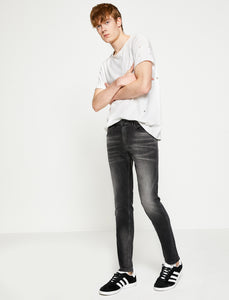 3115011 Anthracite Michael Jeans