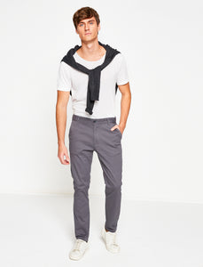 3110159 Slim Fit Trousers