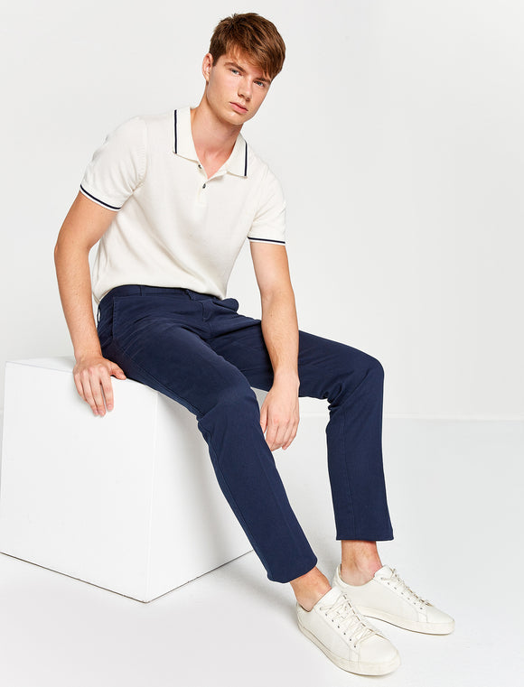3110186 Slim Fit Trousers