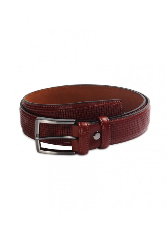 1Parsi Taba Leather Belt 43038-454