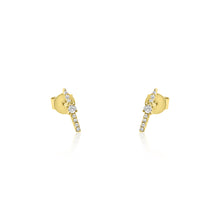 Piercing Studs & Diamonds (Affordable) -