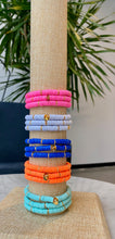 Best Damn Bracelet Stacks