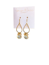 Margaret Earrings