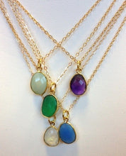 Avery Gemstone Charrms ONLY