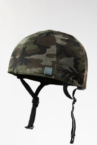 "ARMY 02 HELMET COVER ""LIMITED EDITION"""