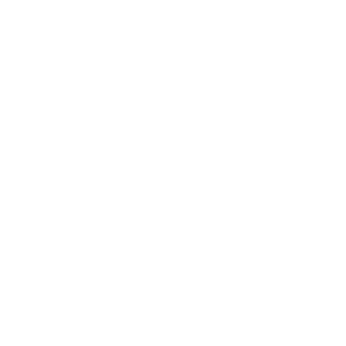 Michelle Nicole's ARTiSTiC ViVATiONS