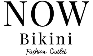 Now Bikini Fashion Outlet