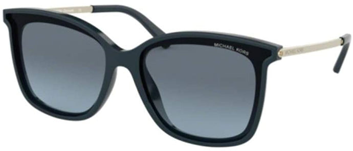 Sunglasses Michael Kors MK 2080 U 33438F NAVY SOLID