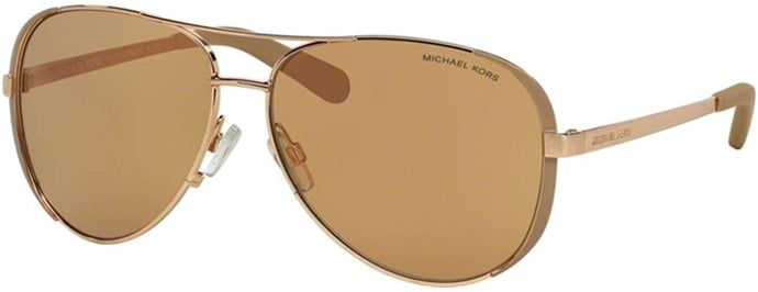 Michael Kors Women's Chelsea Rose Gold One Size