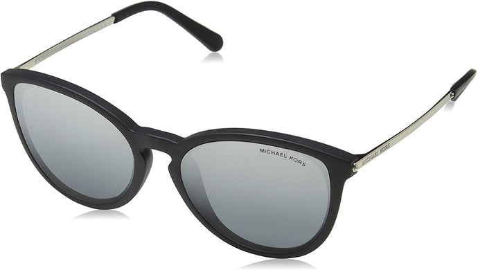 Sunglasses Michael Kors MK 2080 U 33326G MATTE BLACK