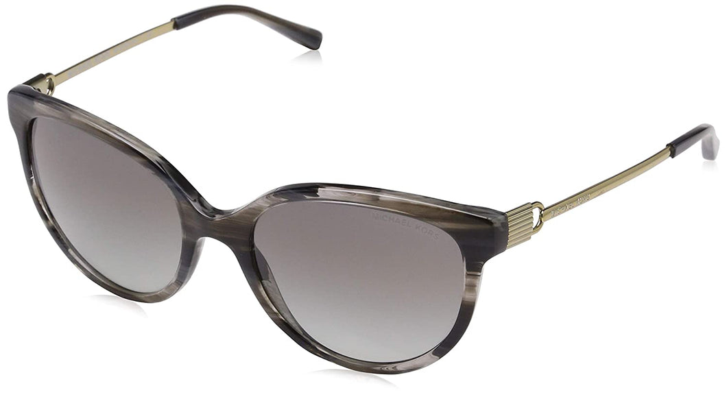 Michael Kors Women's Abi 0MK2052 55mm