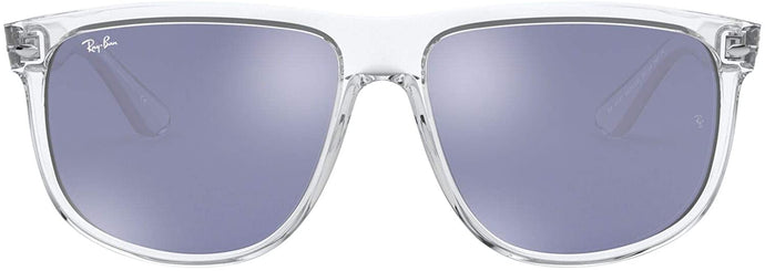 Ray-Ban Square Sunglasses