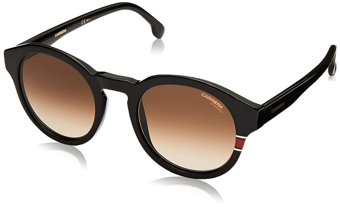 Carrera CA165/S Unisex Oval Sunglasses