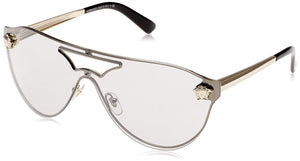Versace VE2161 Sunglasses