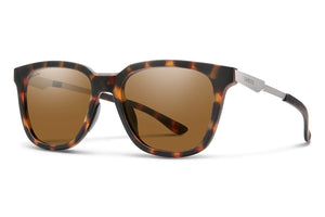 Smith Roam Sunglasses